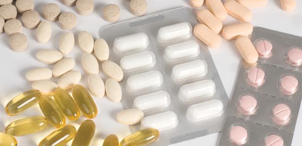 adh-pills_packets