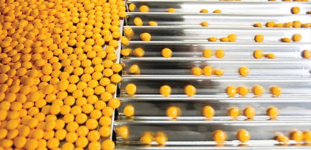 adh-pills_yellow